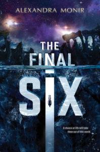 final six