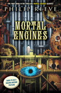 mortal-engines-cover