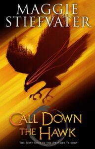 call down